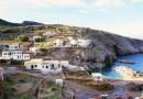 Grci daju kuću i 500 evra da doselite na njihovo ostrvo