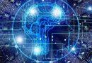 Први лек вештачке интелигенције