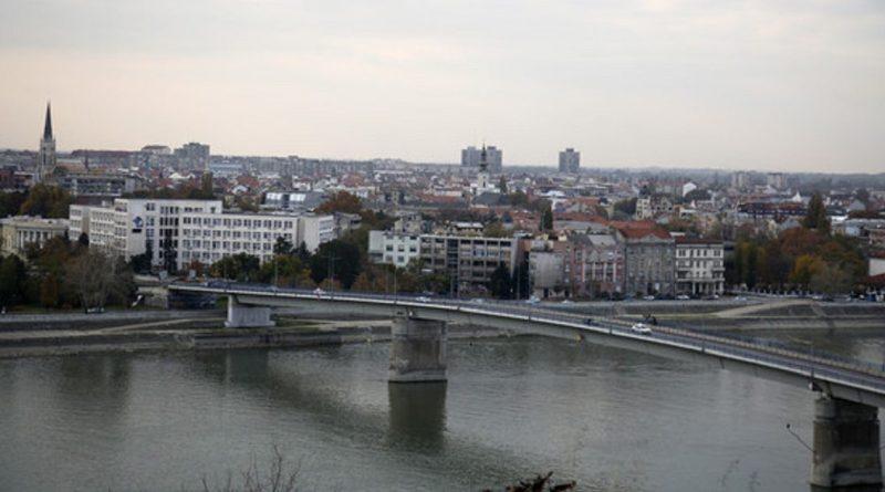 Šokirala se u Srbiji posle četiri decenije boravka u tuđini