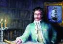 Зашто је Вивалди посветио оперу грофу из Херцеговине