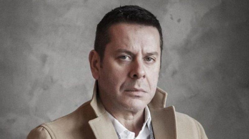 Георгијеву десет година забрана уласка у Црну Гору