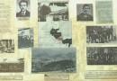Изложба о Србима који су из Галиције дошли да бране отаџбину