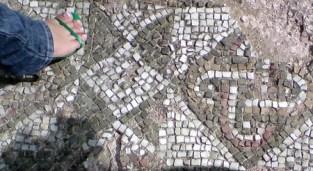 TAMOiOVDE-FELIX ROMULIANA-DSC00107