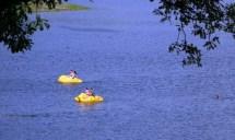 """TAMOiOVDE-Moto skup """"Borsko jezero 2013.""""DSC02224ms"""