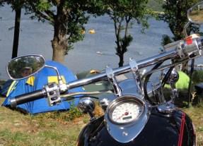 """TAMOiOVDE-Moto skup """"Borsko jezero 2013.""""DSC02229ms"""