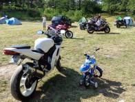 """TAMOiOVDE-Moto skup """"Borsko jezero 2013.""""DSC02283ms"""