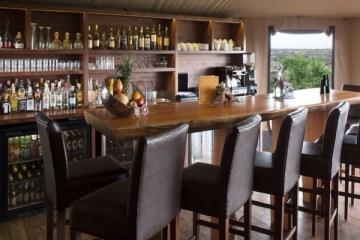 luksuz-odmor-putovanje-destinacija-hotel-Mahali-Mizuri-Kenija_12
