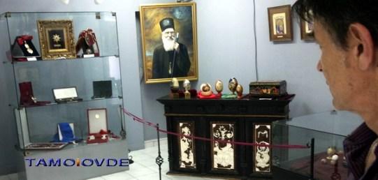 TAMOiOVDE-patrijarh Pavle-03072015159