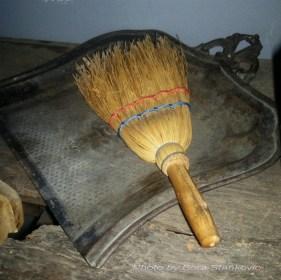 TAMOiOVDE-patrijarh Pavle-17072015301