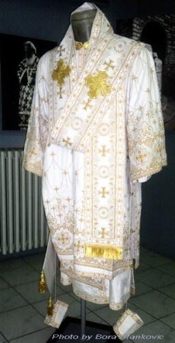TAMOiOVDE-patrijarh Pavle-17072015308