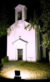 TAMOiOVDE-Sikole-crkv-08082015774