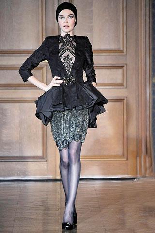 cl dress fav