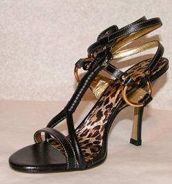 cb leopard