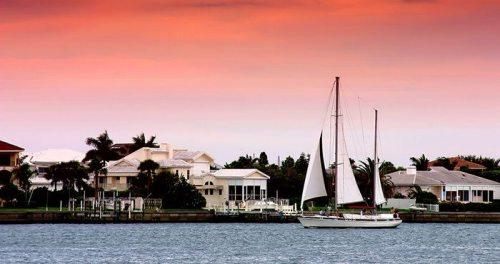 Westchase FL Homes for Sale