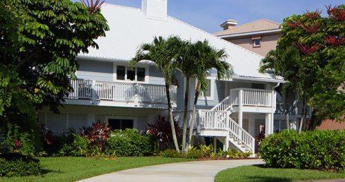 Valrico FL Homes for Sale