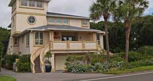 Carrollwood FL Homes for Sale