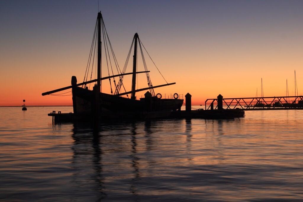 Dunedin Fishing Charters - Dunedin FL Real Estate