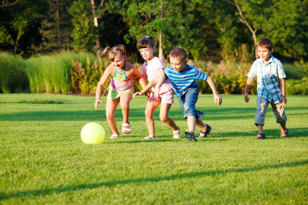 3 things to do with your kids in largo, fl