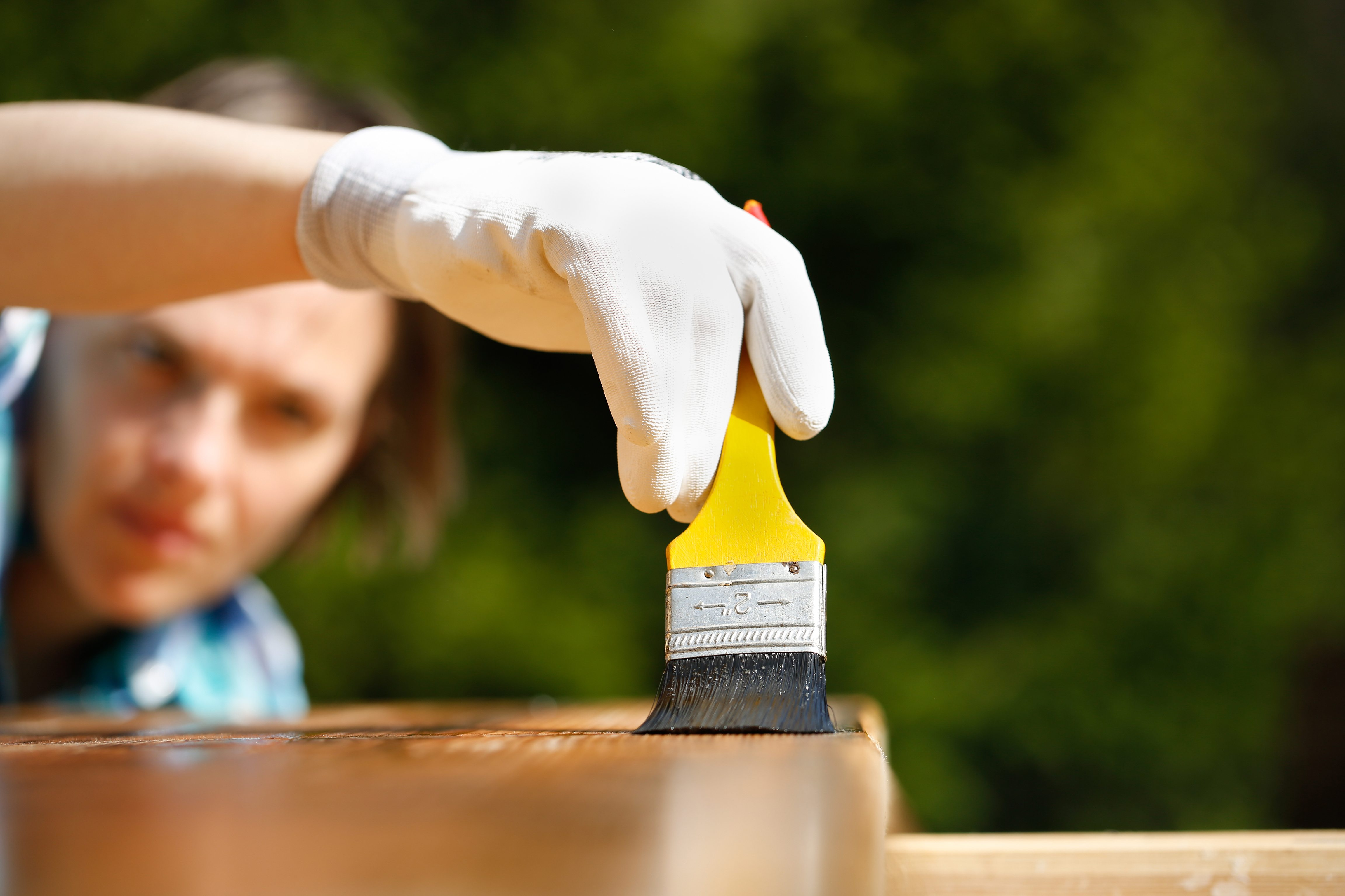 3 Easy Tips to Increase Your Home's Value