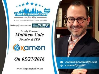 Matthew Cole (Small) (Small)