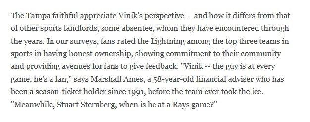 (Screen-grab courtesy of Tampa Bay Baseball Market)