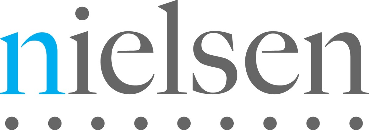 Senior Analyst, Cyber Security at Nielsen