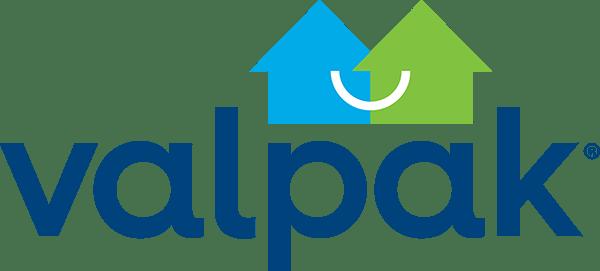 GIS Software Developer at Valpak