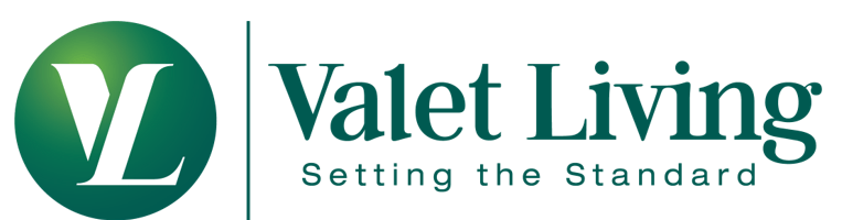 Head of Product Marketing at Valet Living