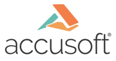 Senior Software Engineer at Accusoft