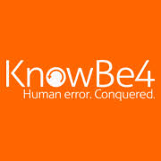 VP of IT (Cloud Based) at KnowBe4