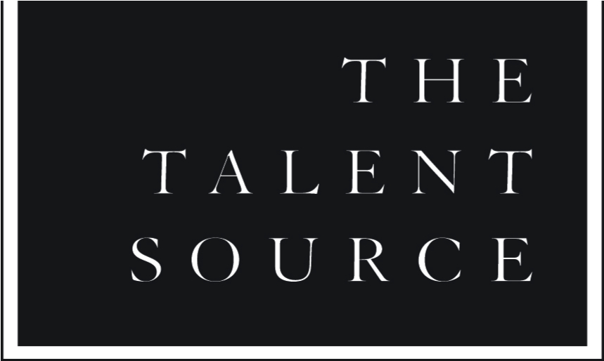 Full Stack Java Engineer at The Talent Source Inc