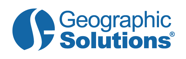 Quality Assurance Engineer III, Performance Testing at Geographic Solutions, Inc.