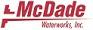 Warehouse Associate at McDade Waterworks Inc