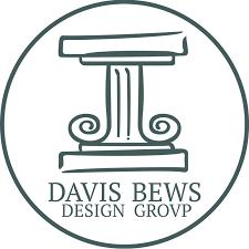 AutoCAD Drafter/Technician at Davis Bews Design Group