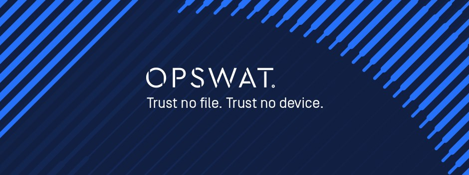 Software Engineering Intern – Fall 2021 at OPSWAT