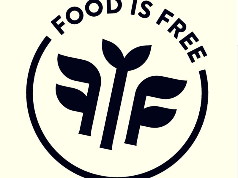 FoodIsFreeProject