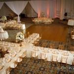 Pipe and Drape reception_ballroom_floridan_hotel
