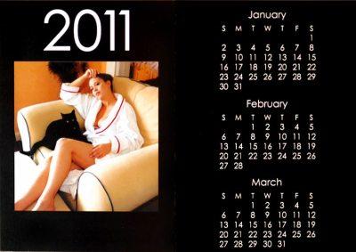 Caneder Januaray