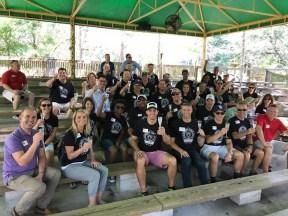 Tourism Blog 11