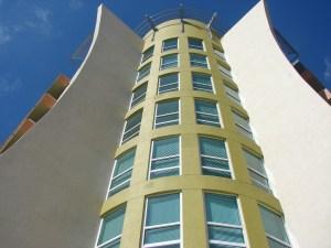 33602 DownTown Tampa Florida Real Estate