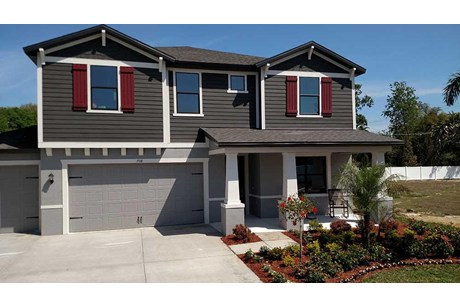 Brandon Florida Real Estate | Brandon Florida Realtor | New Homes Communities