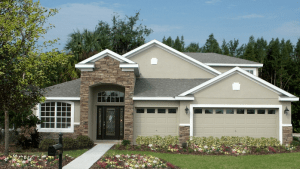 New-Houses/Florida/Tampa/Gibsonton/Bullfrog-Creek