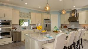 Read more about the article Echo Park New Home Community Riverview Florida