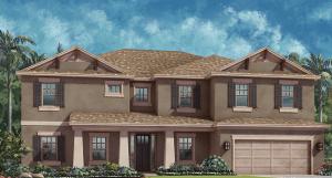 Read more about the article Taylor Morrison Homes Arbor Oaks Brandon Florida