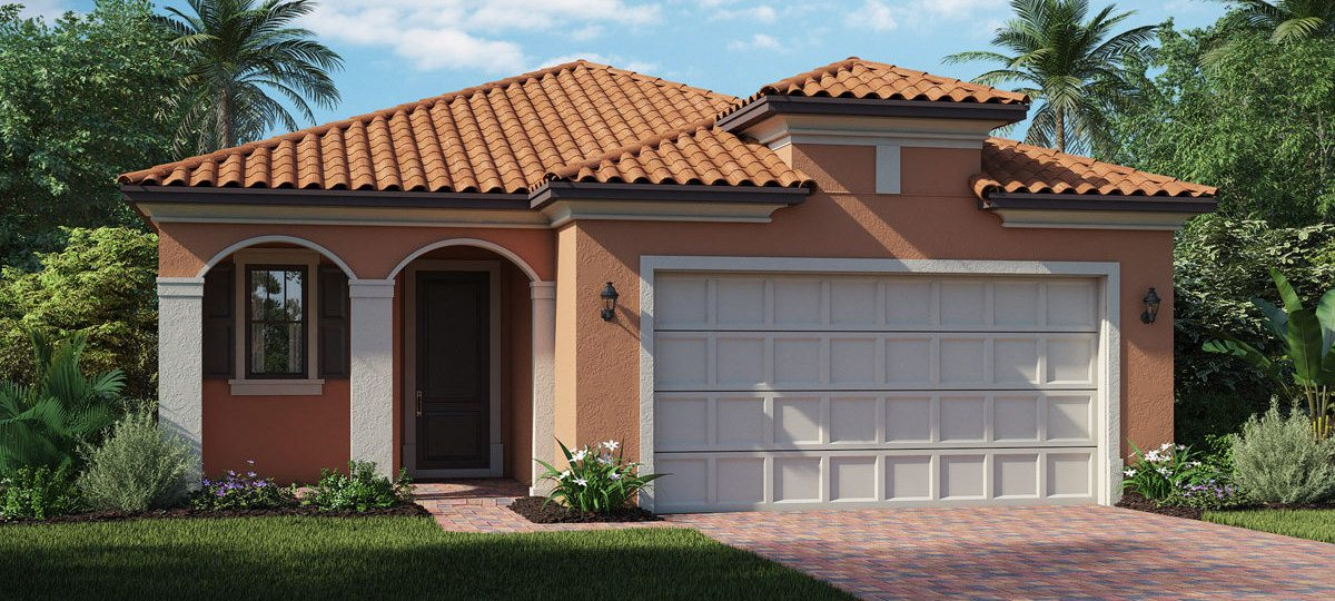 You are currently viewing Rosedale new Homes Sarasota Bradenton Florida New Homes Community