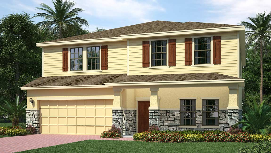 Free Service for Home Buyers | Soleil West Sarasota Florida Real Estate | Soleil West Realtor | New Homes Communities