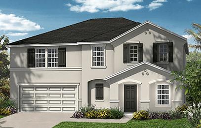 Tampaflhomesearch.com – Real Estate