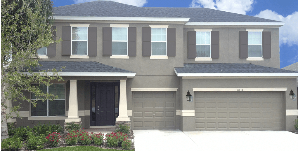 New Construction Homes | Hillsbough County | Tampa Florida – New Homes | Tampa Bay Hillsbough County Florida | Tampa Florida