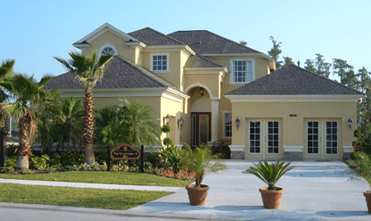 Southern Crafted Homes Tampa Bay Florida