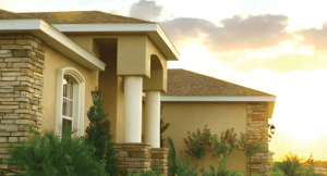 New Construction Homes | Hillsbough County | Tampa Florida